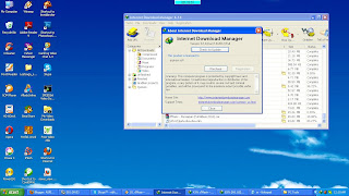 Internet Download Manager 6.14 Full Serial Number - Mediafire