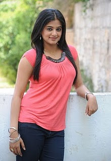 Telugu film actress Priyamani,Priyamani Biography,priyamani profile,latest telugu,Online Telugu Movies6