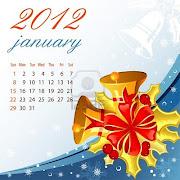2012 calendar january, 2012 january calendar pictures, 2012 january calendar .