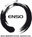 Enso Indumentaria Marcial (260)4597809