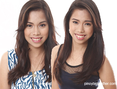 PBB Twins Joj and Jai Agpangan to be separated?