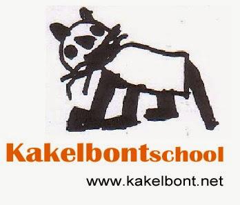 Kakelbontschool