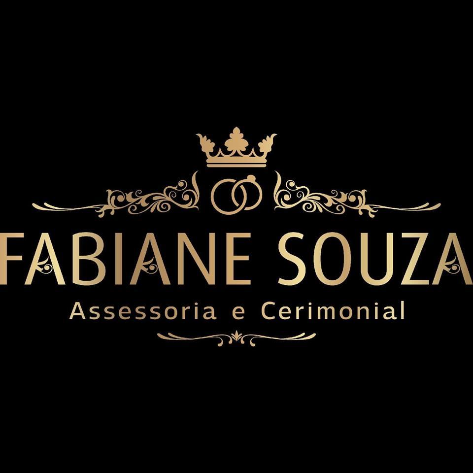 Fabiane Souza