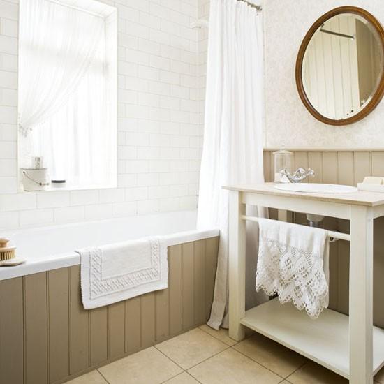 New Home Interior Design: Take a tour around an elegant 1930s ...