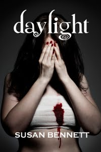 Daylight