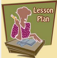 15 Great Tools for Lesson Planning ~ Educational Technology and Mobile Learning