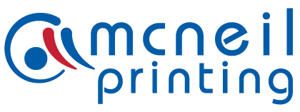 McNeil Printing | Digital and Offset Printing and Display Graphics in Orem, Utah