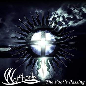 Wolfhorde Folk Black Metal Band from Finland, Wolfhorde, Folk Black Metal Band from Finland, The Fool's Passing, The Fool's Passing Wolfhorde