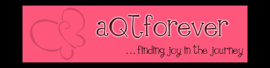 aQTforever