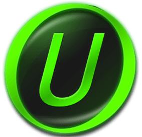 IObit Uninstaller 4.0.4.1 Free Download