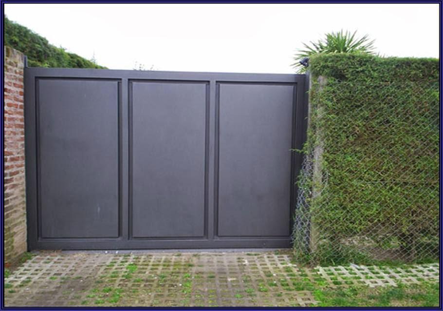 Ar fabricacion y soluciones catalogo muestras puertas y Portones automaticos