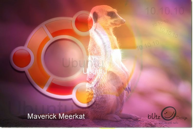 Cara Mengatasi Resolusi ubuntu 10.10 Sis 771/671