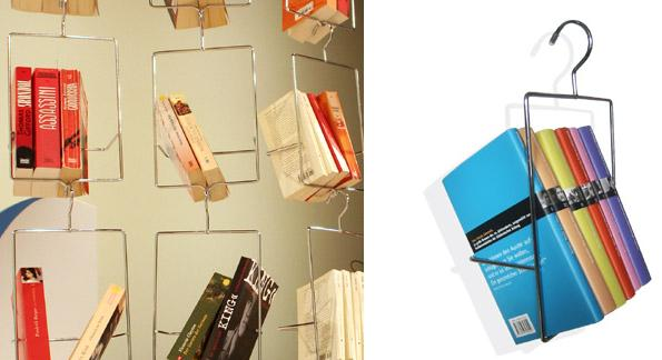 Images of Floating Shelves That Hold Books 595 x 324