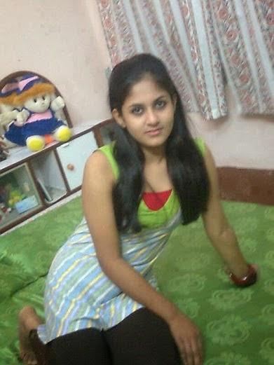 Delhi escort service call girls in delhi munirka - 4 7