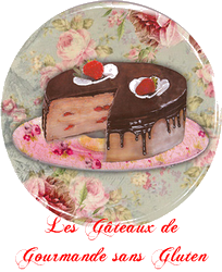http://gourmandesansgluten.blogspot.fr/p/index-recettes-sucrees.html