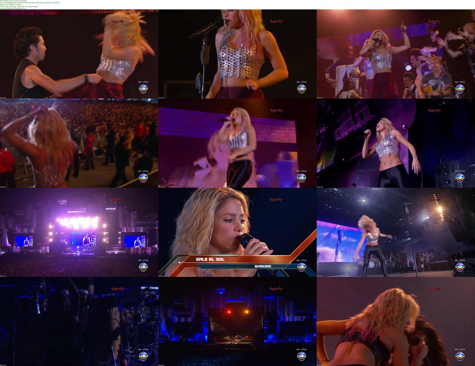 http://3.bp.blogspot.com/-EU1TtuXwxAU/TtAbFjF20kI/AAAAAAAAD3Q/DKuhiVsa4ZM/s1600/Shakira_Rock_in_Rio_CD2.jpg