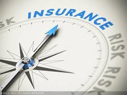Travel Insurance - check out these rates