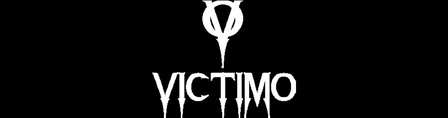 VICTIMO