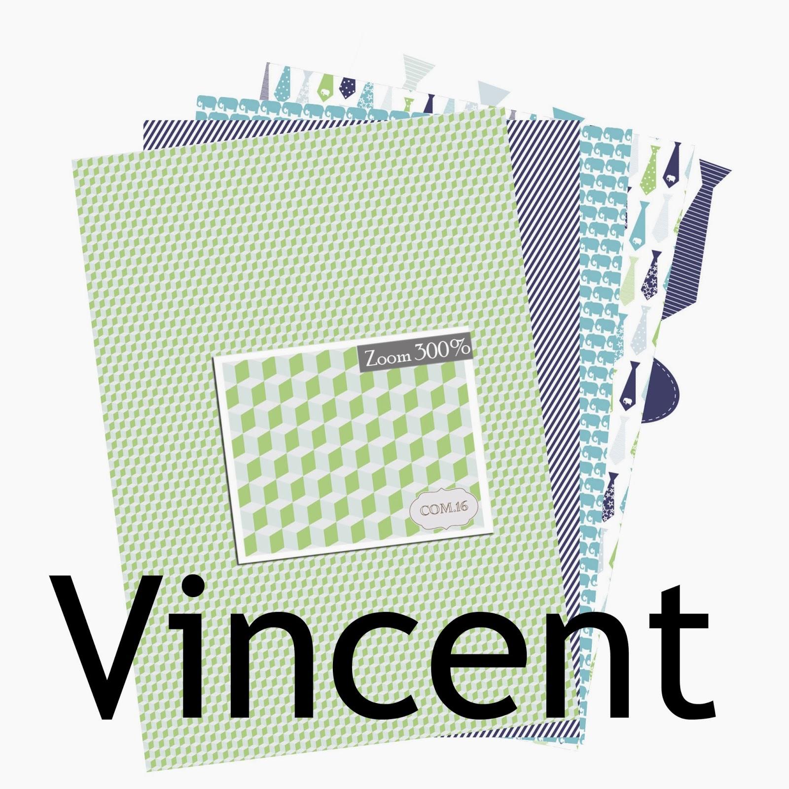 http://com16laboutique.blogspot.fr/2014/02/papier-imprimer-a4-print-vincent.html