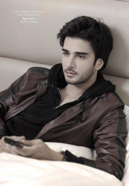 Imran Naqwi , age ,height , biography , girlfriend , Images