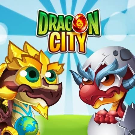 imagen del dragon dia de la tierra y dragon huevo rojo en oferta especial