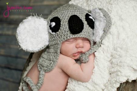 koala-crochet-hat-free-pattern