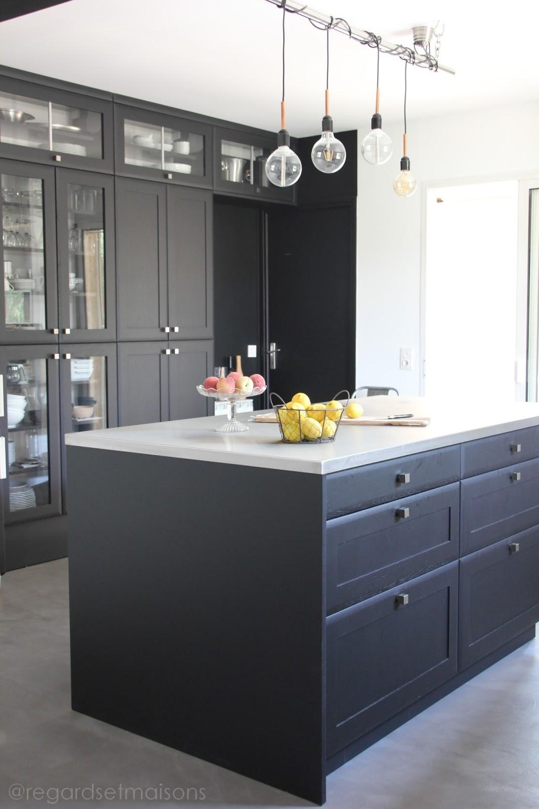 chauffe inox industriel france plan de travail gres cerame. Black Bedroom Furniture Sets. Home Design Ideas