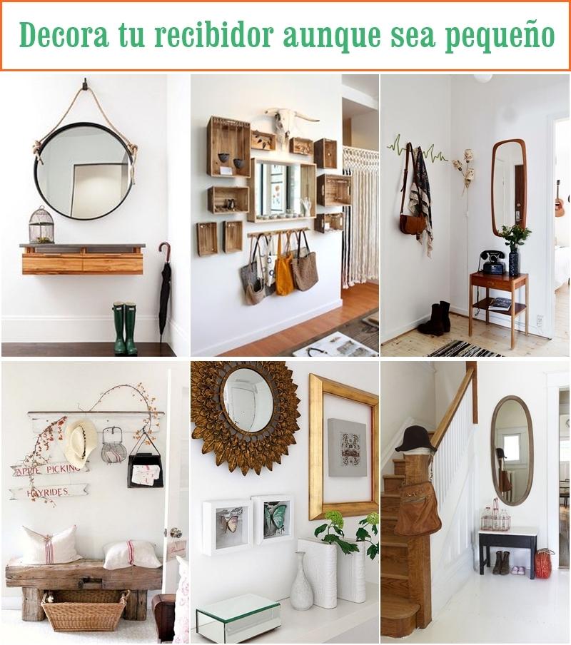 Cosa De Casa Revista Simple Artemanual Ediciones Revista