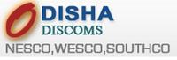 Odisha DISCOM GET MT Jr. Accountant Admit card
