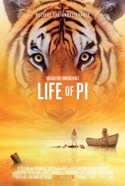 O último filme que me levou ao cinema: