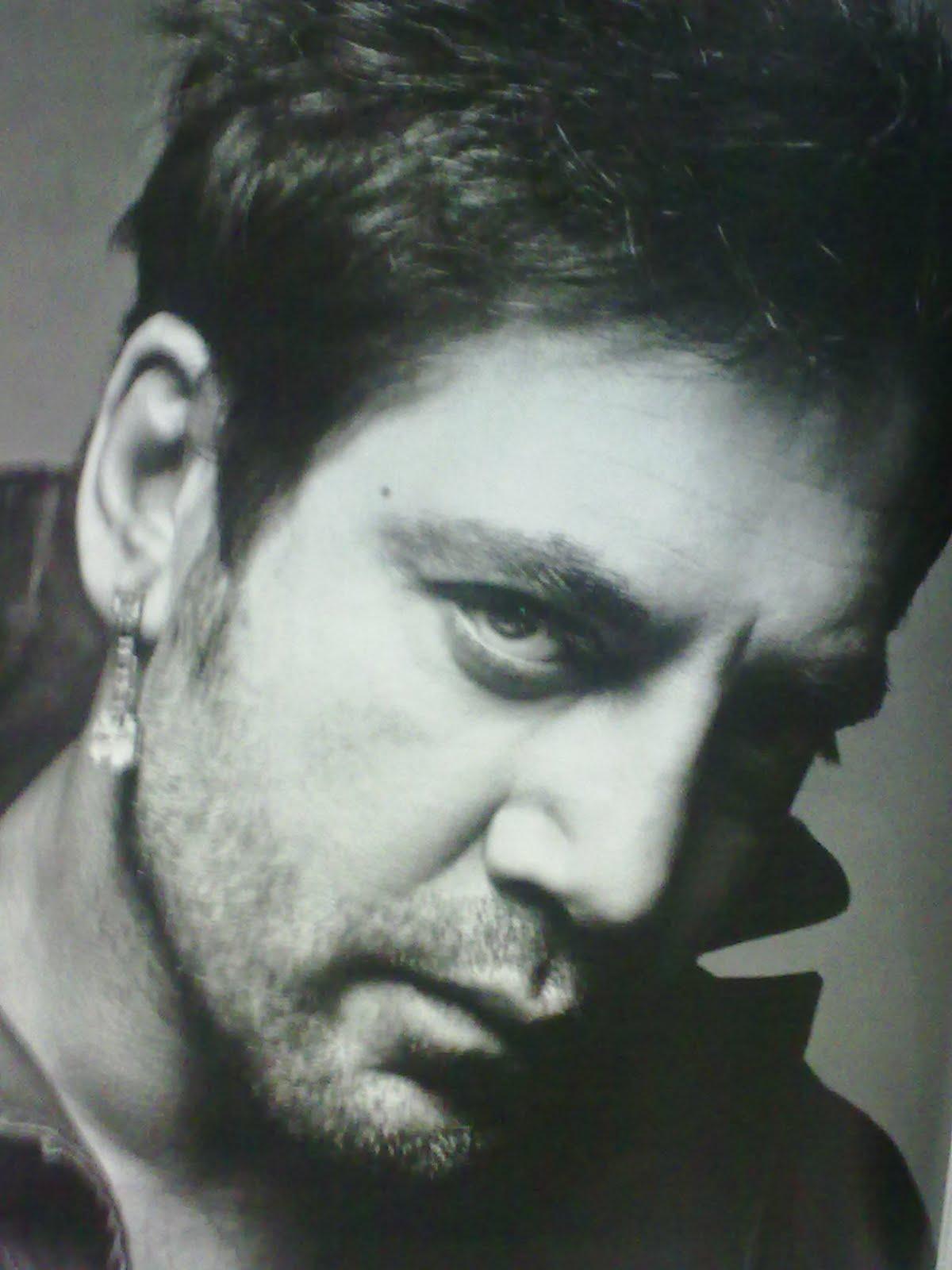 http://3.bp.blogspot.com/-EU9TDQHaC_g/TWQkHLEg7XI/AAAAAAAACGg/7kscN4cX2a0/s1600/12+W+Magazine+Best+Performances+Javier+Bardem-776344.jpg