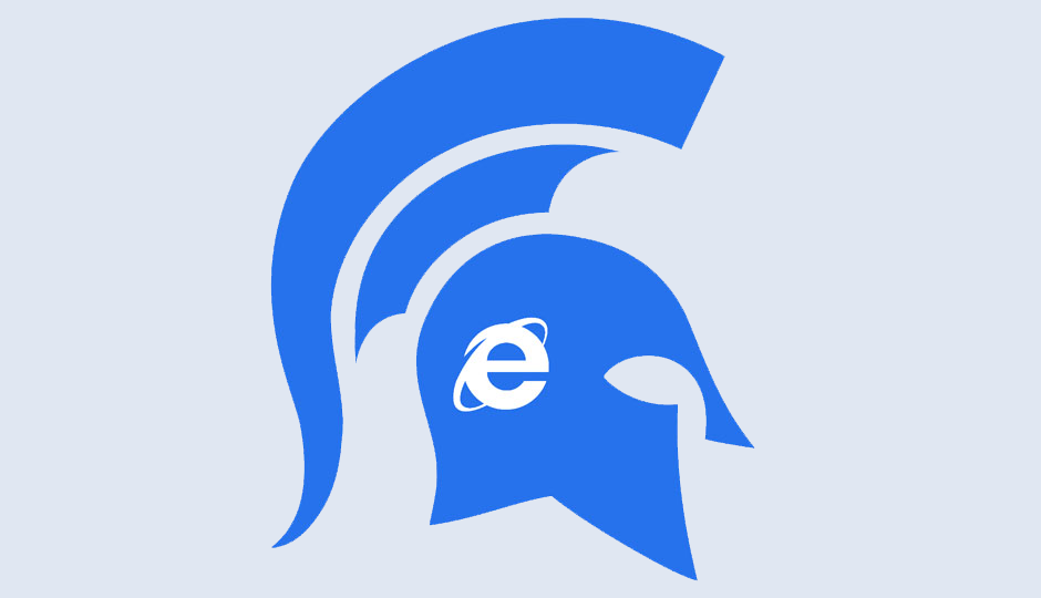 tech4windows.blogspot Windows 10 Spartan browser