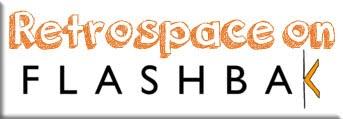Retrospace on Flashbak