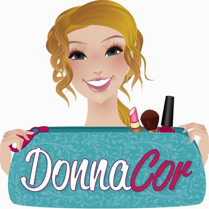 Donna Cor*