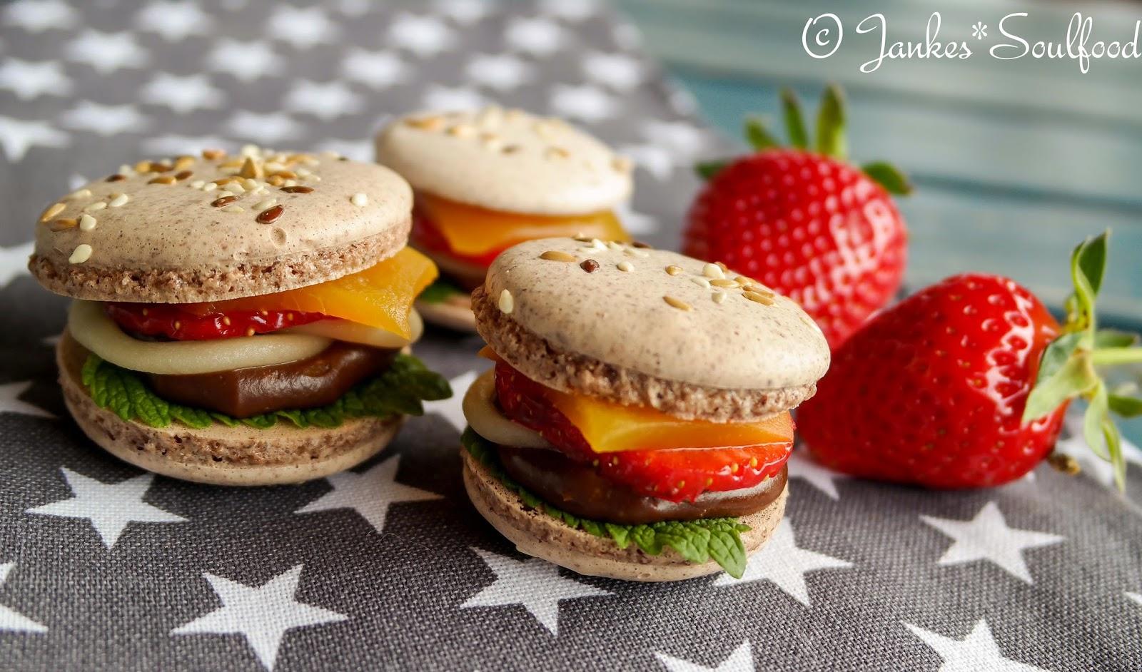 Burger+macarons+ +jankes+soulfood+(1+von+1) 2