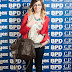 Blauer Blogger day - SS13