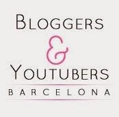 Comunidad Blogger