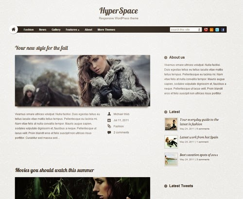 http://www.graphicstoll.com/2015/03/free-blog-wordpress-themes-search-ends.html