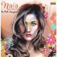 Nafa Urbach  - Ku Tak Sempurna  (Album 2009)