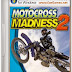 Motocross Madness 2 Free Download PC Game Full Version