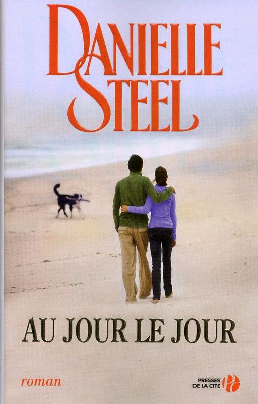 http://www.pressesdelacite.com/site/au_jour_le_jour_&100&9782258082267.html