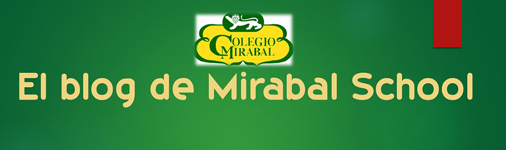 El blog de Mirabal School