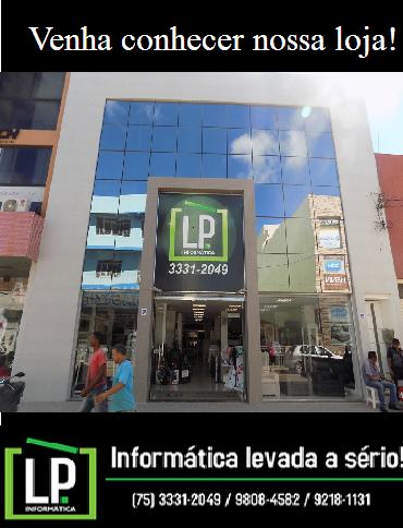 LP informatica