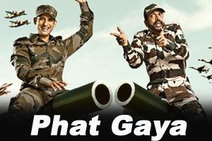Phat Gaya