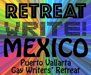http://omniaom.com/retreats/gbq-mens-writing-retreat/