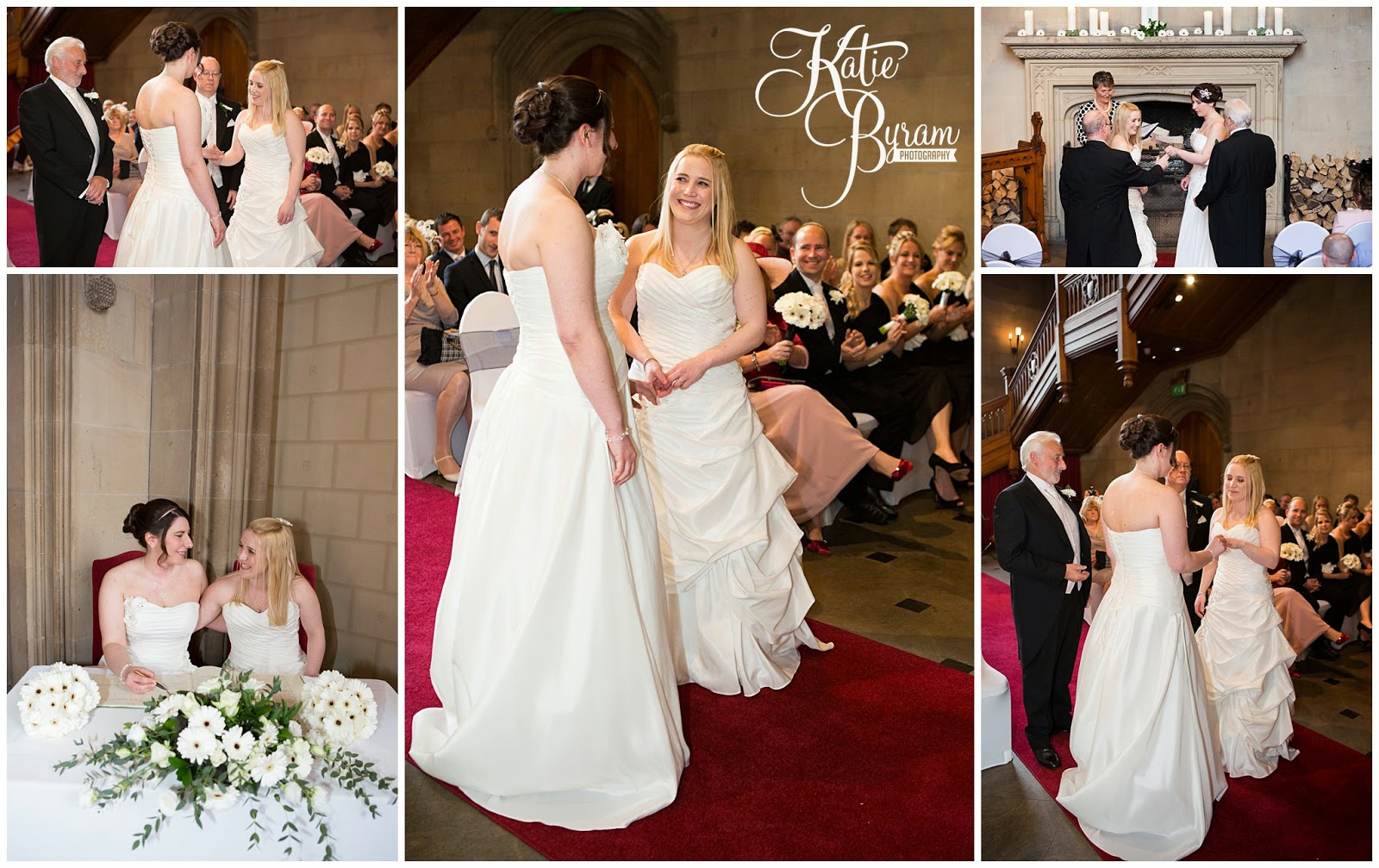 Katie Corrigan and Gerard Mccaughey s Wedding Website