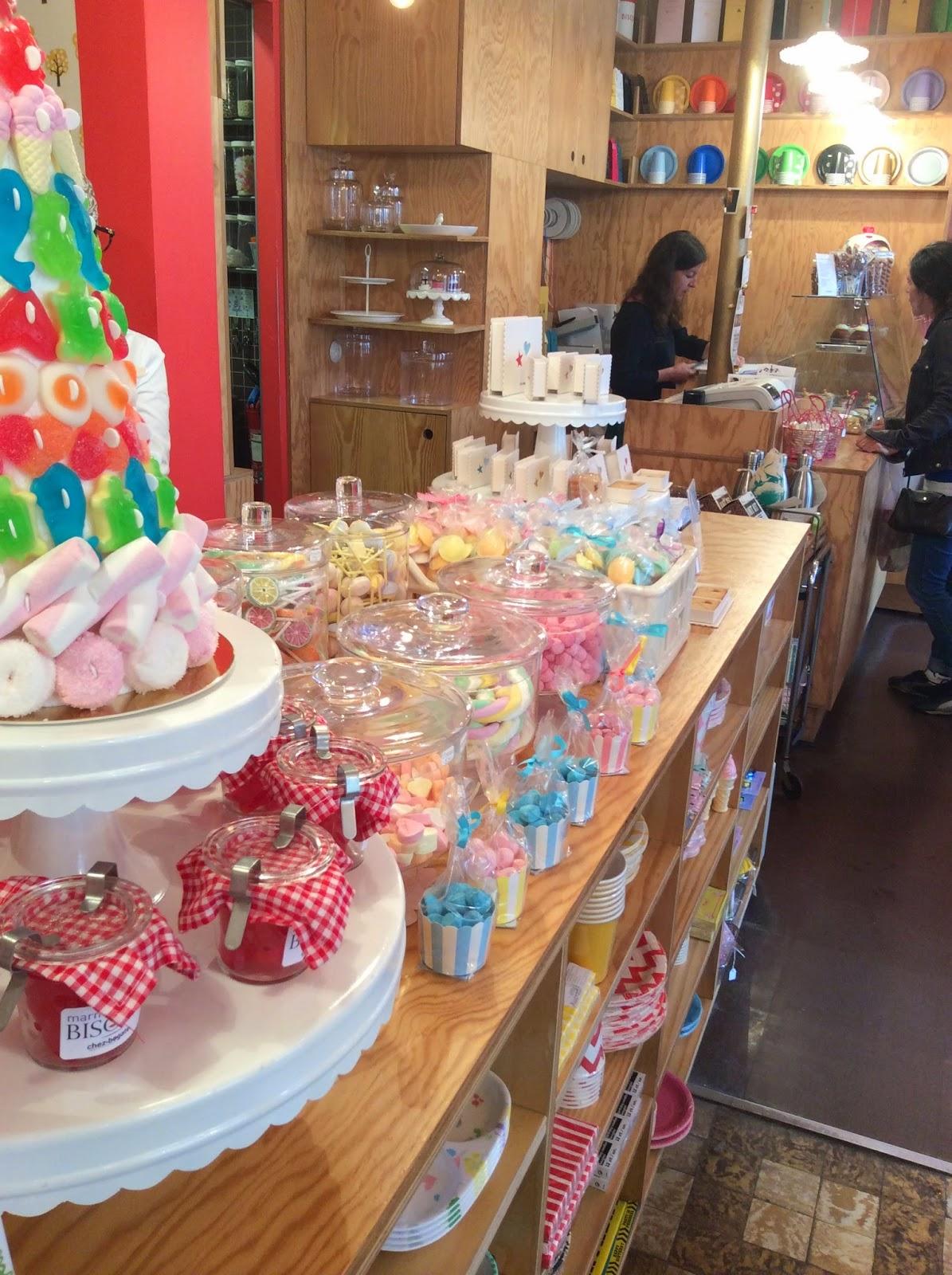 Wedding Spirit vous fait découvrir Chez Bogato, une boutique de Wedding Cake et biscuiterie sur mesure, tenté?