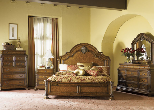 cheap bedroom furniture online bedroom furniture high resolution