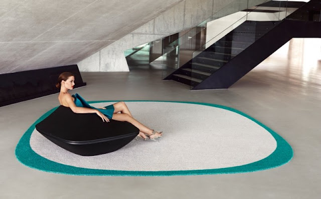 UFO Collection by Ora-Ïto for VONDOM