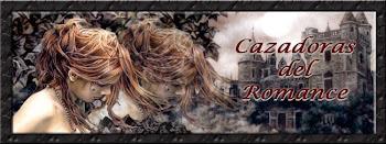 Cazadoras del Romance